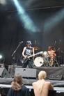 Punk-Rock-Holiday-20130713 Golliwog-0479