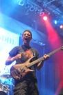 Punk-Rock-Holiday-20130713 Propaghandi-0832