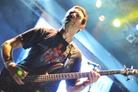 Punk-Rock-Holiday-20130713 Propaghandi-0873