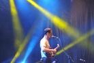 Punk-Rock-Holiday-20130713 Propaghandi-0918