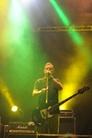 Punk-Rock-Holiday-20130713 Snuff-1052