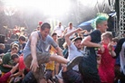 Punk-Rock-Holiday-2014-Festival-Life-Ursa--9704