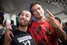 Punk-Rock-Holiday-2014-Festival-Life-Ursa--9715