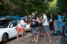 Punk-Rock-Holiday-2014-Festival-Life-Ursa--9975