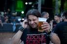 Punk-Rock-Holiday-2014-Festival-Life-Ursa--9991