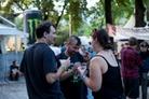 Punk-Rock-Holiday-2014-Festival-Life-Ursa--9992
