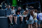 Punk-Rock-Holiday-2014-Festival-Life-Ursa--9995