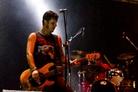 Punk-Rock-Holiday-20140805 Authority-Zero 4999