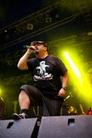 Punk-Rock-Holiday-20140805 Implants--9670