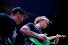 Punk-Rock-Holiday-20140805 Implants--9689
