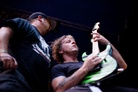 Punk-Rock-Holiday-20140805 Implants--9690