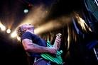 Punk-Rock-Holiday-20140805 Implants--9692