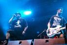 Punk-Rock-Holiday-20140805 Implants--9697