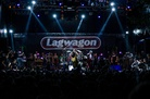 Punk-Rock-Holiday-20140805 Lagwagon-Jlc 0224