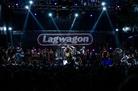 Punk-Rock-Holiday-20140805 Lagwagon-Jlc 0224
