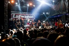 Punk-Rock-Holiday-20140805 Lagwagon 5006