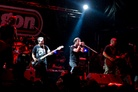 Punk-Rock-Holiday-20140805 Lagwagon 5009