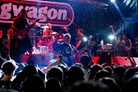 Punk-Rock-Holiday-20140805 Lagwagon 5014