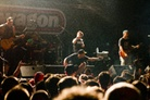 Punk-Rock-Holiday-20140805 Lagwagon 5017
