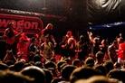 Punk-Rock-Holiday-20140805 Lagwagon 5019