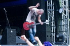 Punk-Rock-Holiday-20140805 Night-Birds 4856