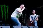 Punk-Rock-Holiday-20140805 Night-Birds 4877