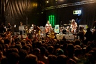 Punk-Rock-Holiday-20140805 Nofx--9817
