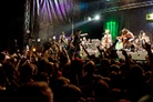 Punk-Rock-Holiday-20140805 Nofx--9830