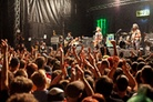 Punk-Rock-Holiday-20140805 Nofx--9833