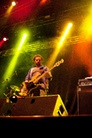 Punk-Rock-Holiday-20140805 Red-Five-Point-Star--9736