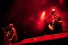 Punk-Rock-Holiday-20140805 Red-Five-Point-Star--9747