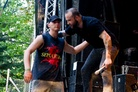 Punk-Rock-Holiday-20140806 August-Burns-Red 5147