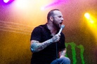 Punk-Rock-Holiday-20140806 August-Burns-Red 5187