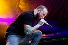 Punk-Rock-Holiday-20140806 August-Burns-Red 5190