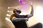 Punk-Rock-Holiday-20140806 August-Burns-Red 5194