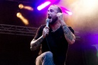 Punk-Rock-Holiday-20140806 August-Burns-Red 5201