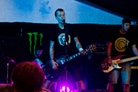 Punk-Rock-Holiday-20140807 21-Stories 5443