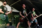 Punk-Rock-Holiday-20140807 21-Stories 5447
