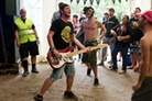 Punk-Rock-Holiday-20140807 21-Stories 5468