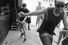 Punk-Rock-Holiday-20140807 21-Stories 5471