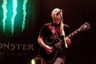 Punk-Rock-Holiday-20140807 Fakofbolan 5730