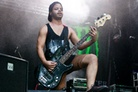 Punk-Rock-Holiday-20140807 In-Other-Climates 5600