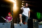 Punk-Rock-Holiday-20140807 In-Other-Climates 5638