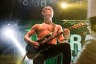 Punk-Rock-Holiday-20140807 Raised-Fist 5931