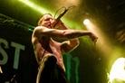 Punk-Rock-Holiday-20140807 Raised-Fist 6056