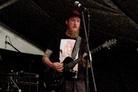 Punk-Rock-Holiday-20140807 Rebuke 5499