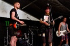 Punk-Rock-Holiday-20140807 Rebuke 5501