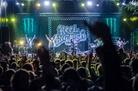 Punk-Rock-Holiday-20140807 Reel-Big-Fish-Jlc 1365