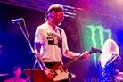 Punk-Rock-Holiday-20140807 Snfu 5803