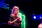 Punk-Rock-Holiday-20140807 Snfu 5818